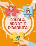 LOGO SCUOLA SPORT E DISABILITA